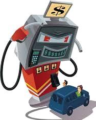 The Iron Pump